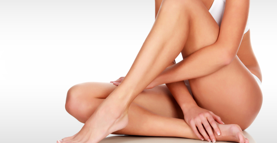 laser hair removal scottsdale